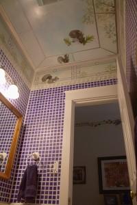 Bathroom Peekers